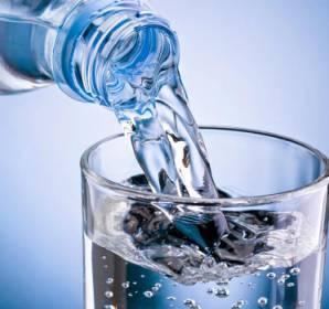 I Peru skal du undgå at drikke postevand